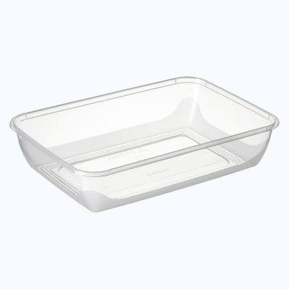 betterselection-pp-plastic-rectangular-r-series-container