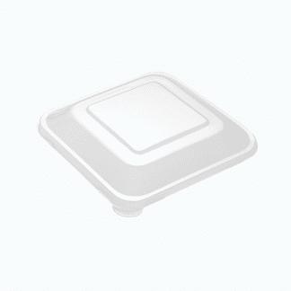 product_CV-350L