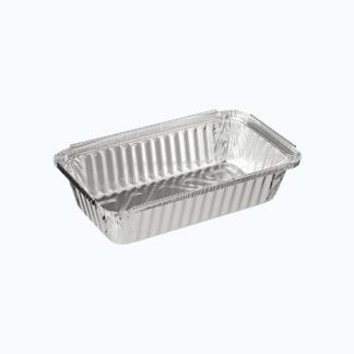 foil-rectangular-trays-with-lids-small_19oz