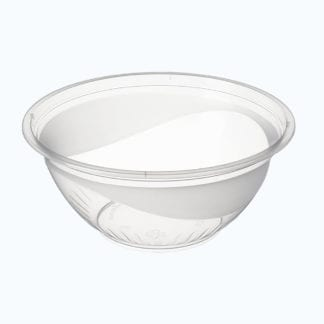 betterselection-pp-plastic-bowl-clear