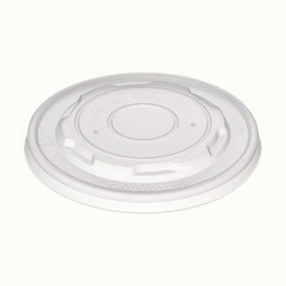 product_L114-PRC-PLA