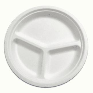 product_U-SL-P007