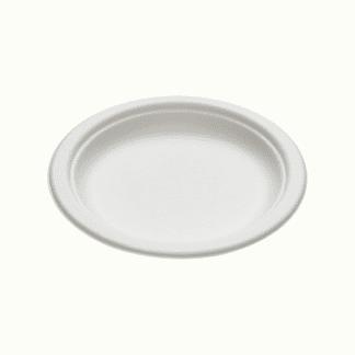 product_U-SL-PL06