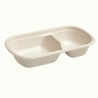product_U-SL-RC750-2-B